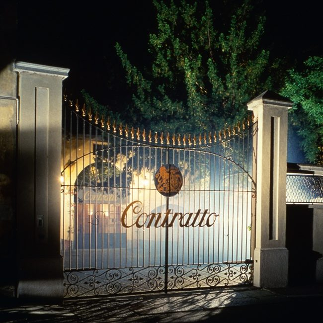 Weingut Contratto